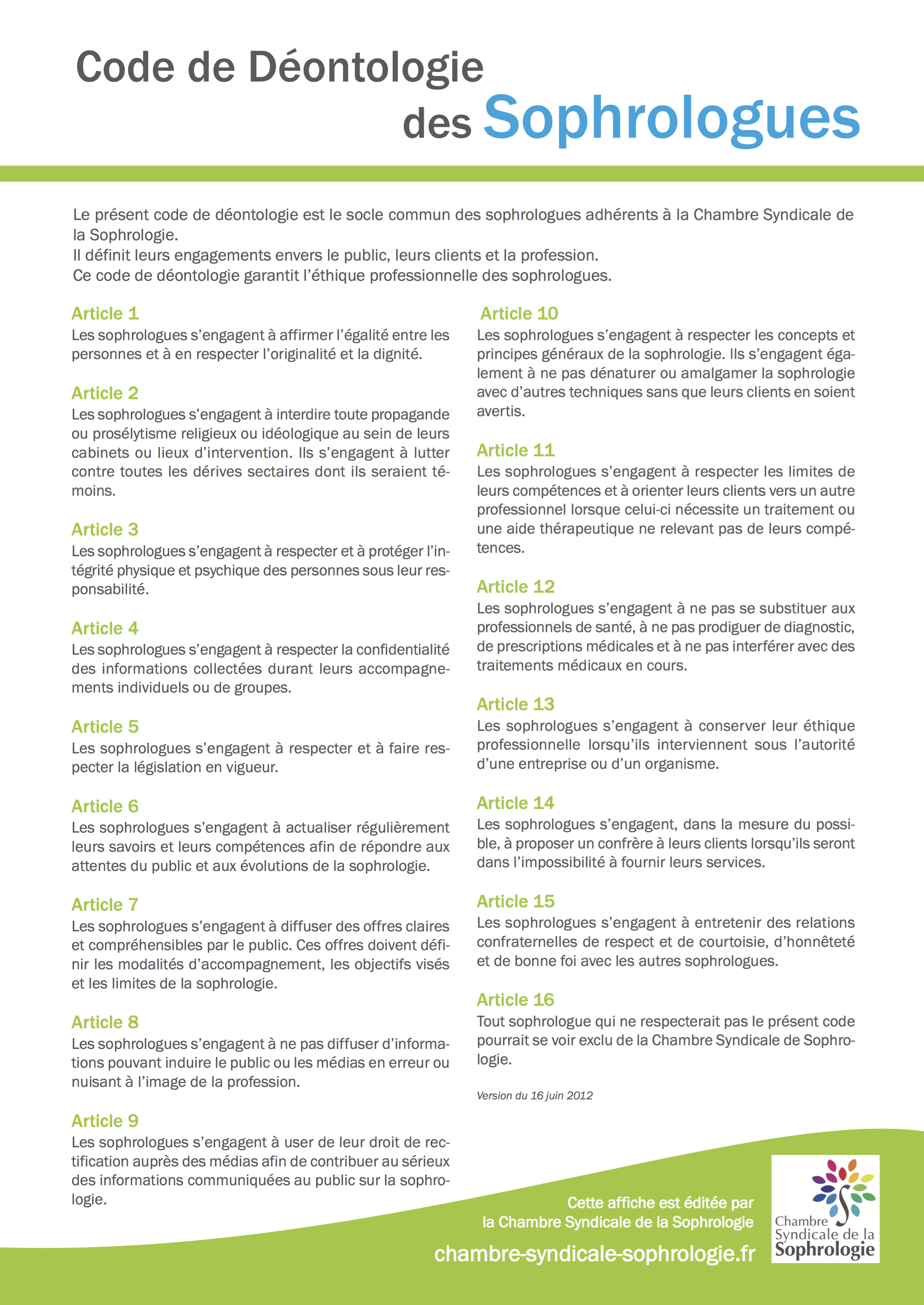 Deontologie-des-sophrologues-A4